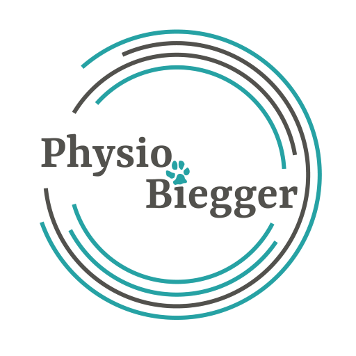Physiotherapie Marita Biegger